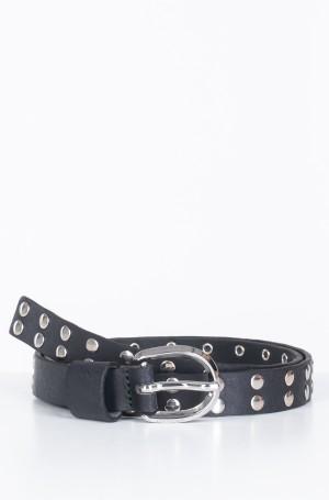 Belt W01Z73 L0NC0-1