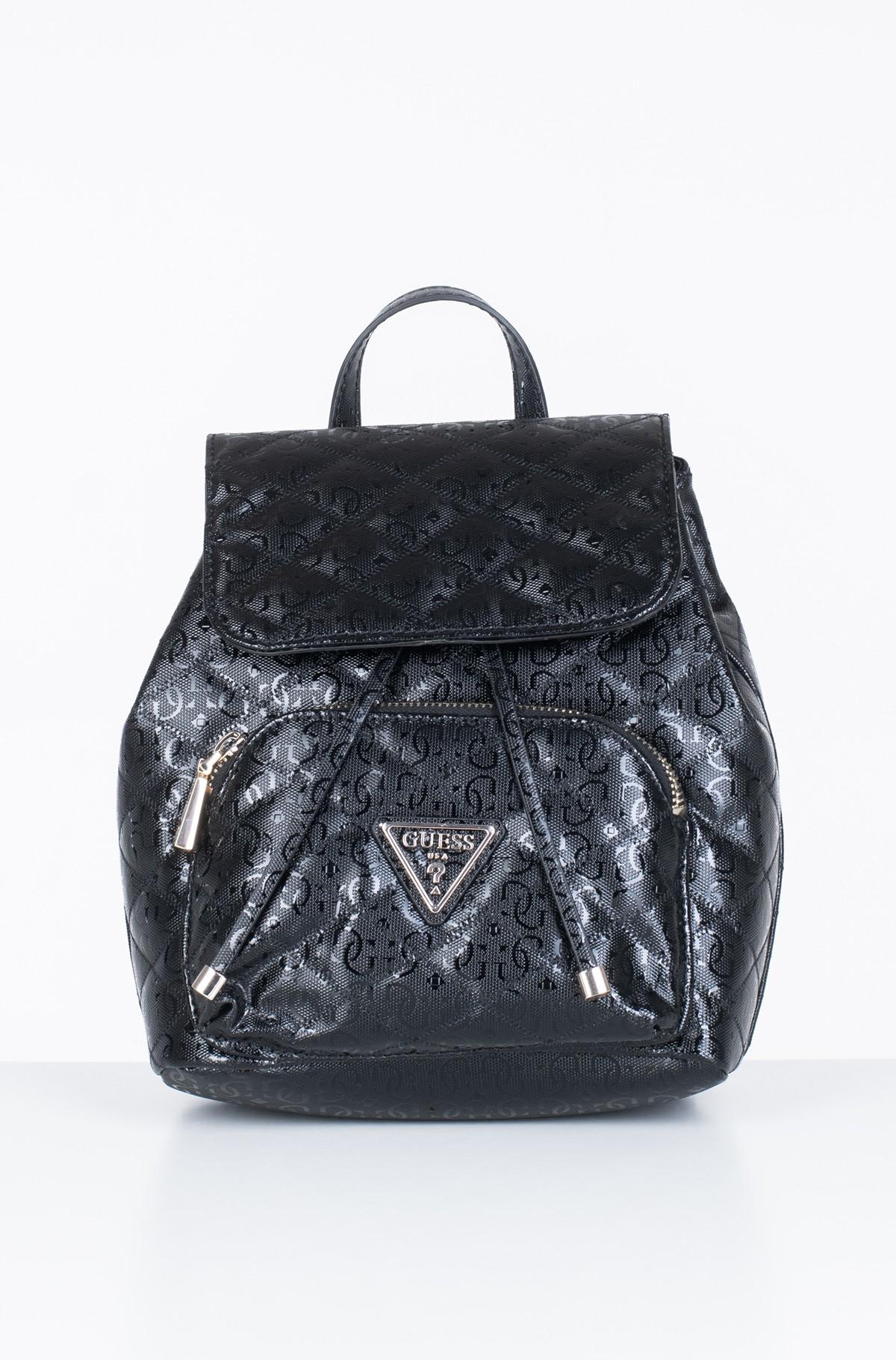 Backbag HWSG74 79320-full-1