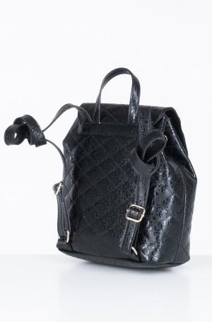 Backbag HWSG74 79320-2