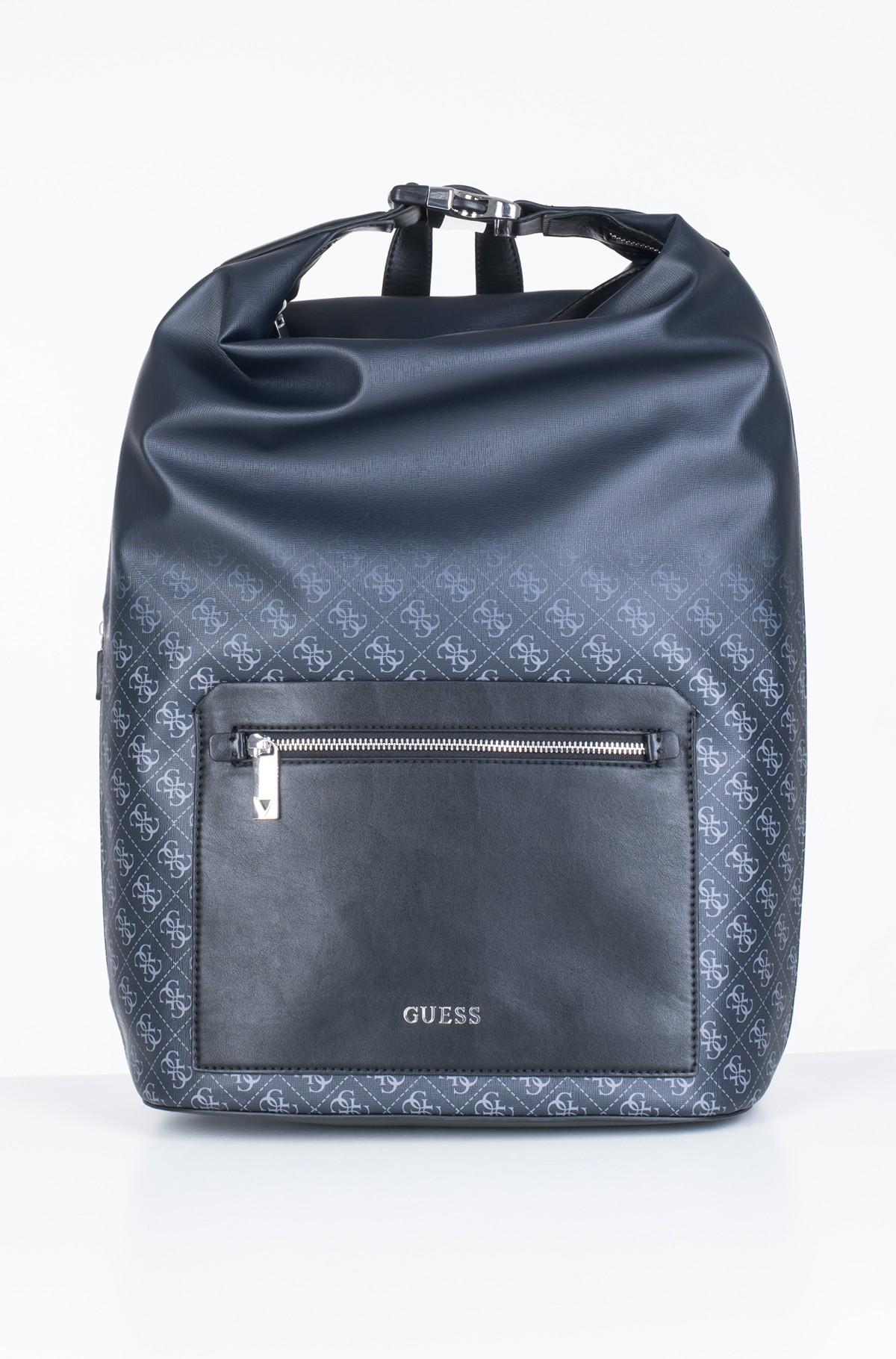 Backbag HM6844 PL201-full-1