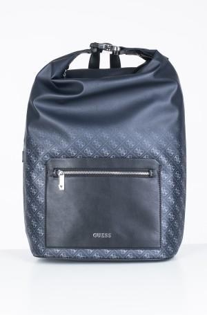 Backbag HM6844 PL201-1
