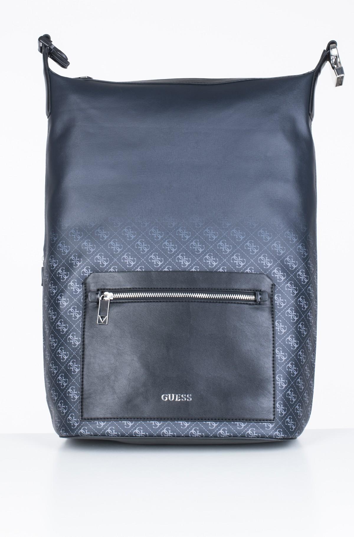 Backbag HM6844 PL201-full-2
