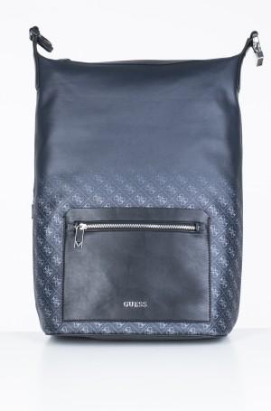 Backbag HM6844 PL201-2