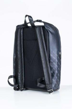 Backbag HM6844 PL201-3