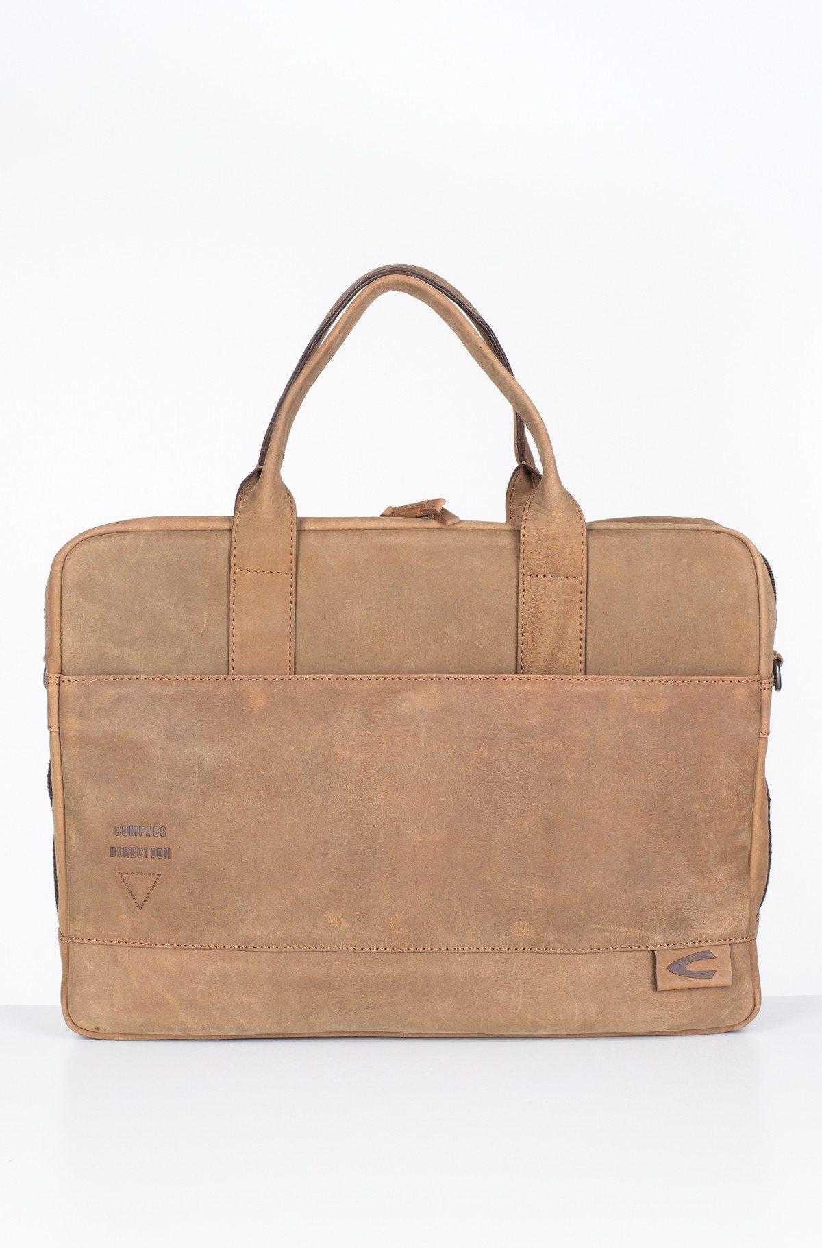 Computer bag  292/802-full-1