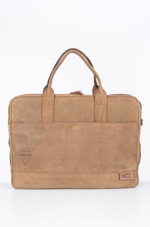 Computer bag  292/802-1