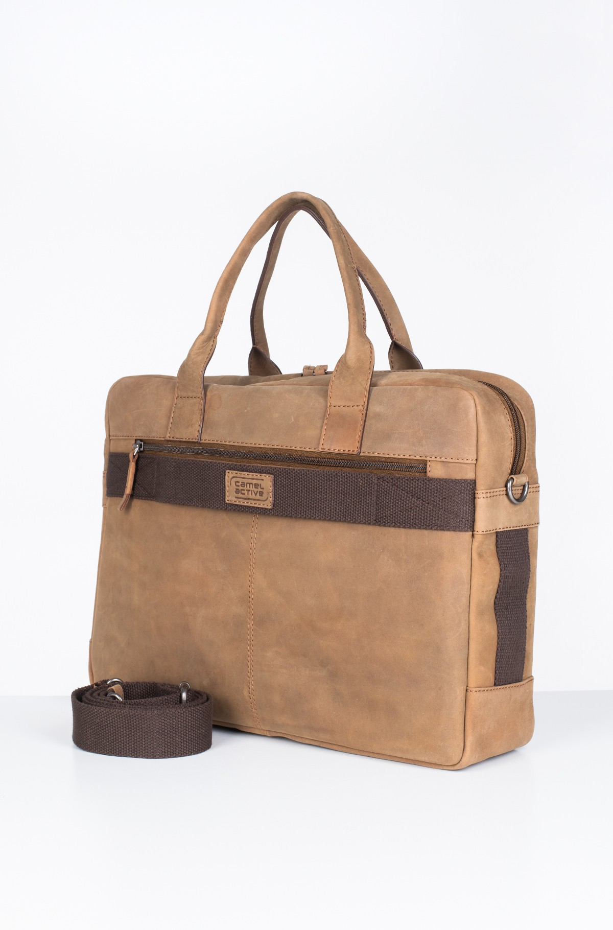 Computer bag  292/802-full-3