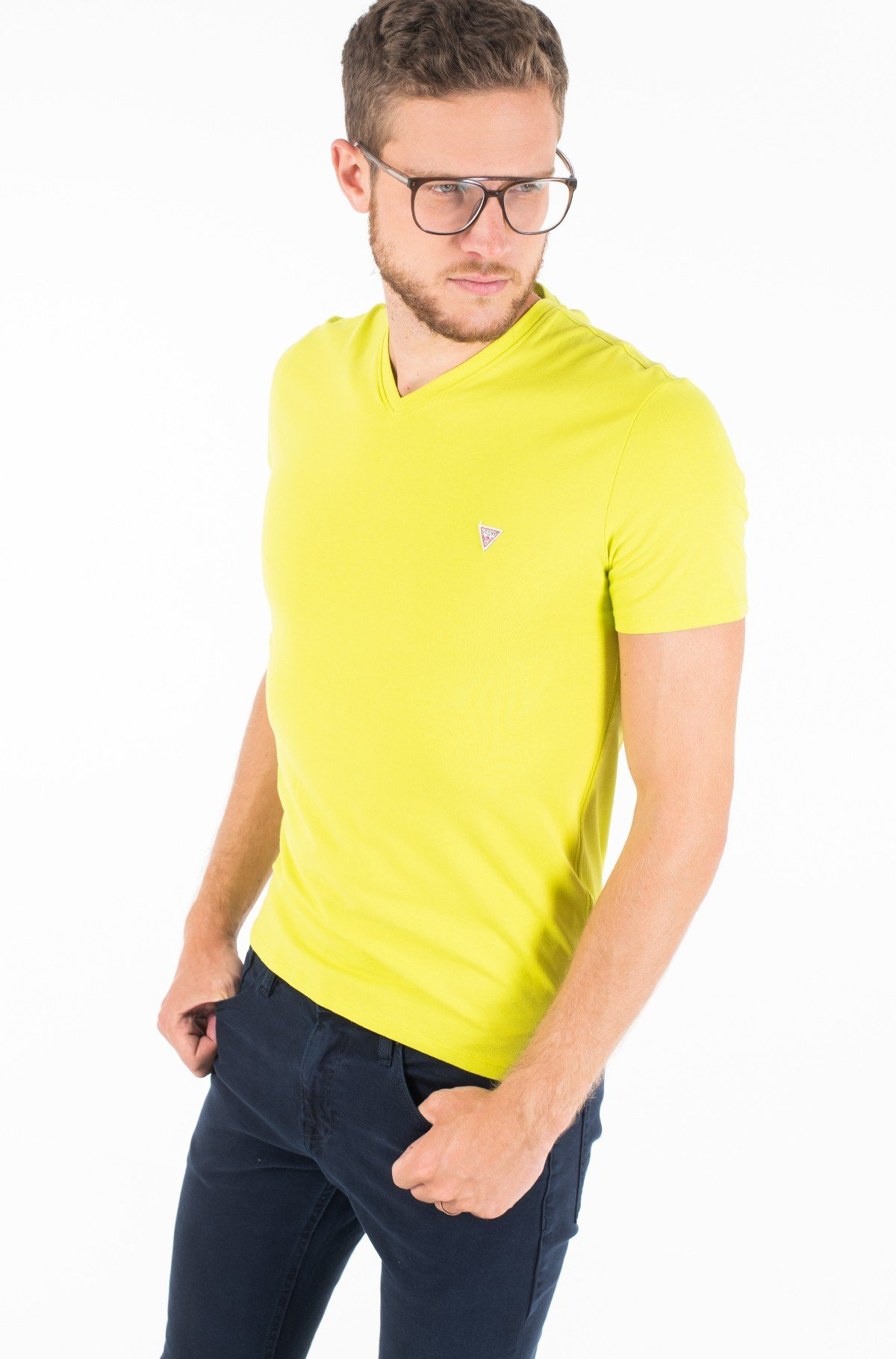Marškinėliai M01I32 J1300-full-1
