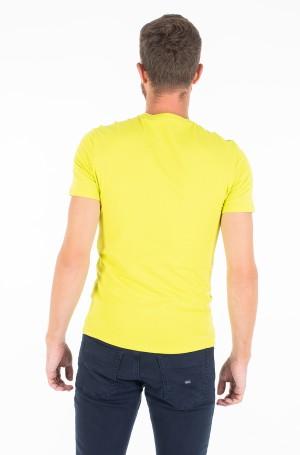 Marškinėliai M01I32 J1300-2