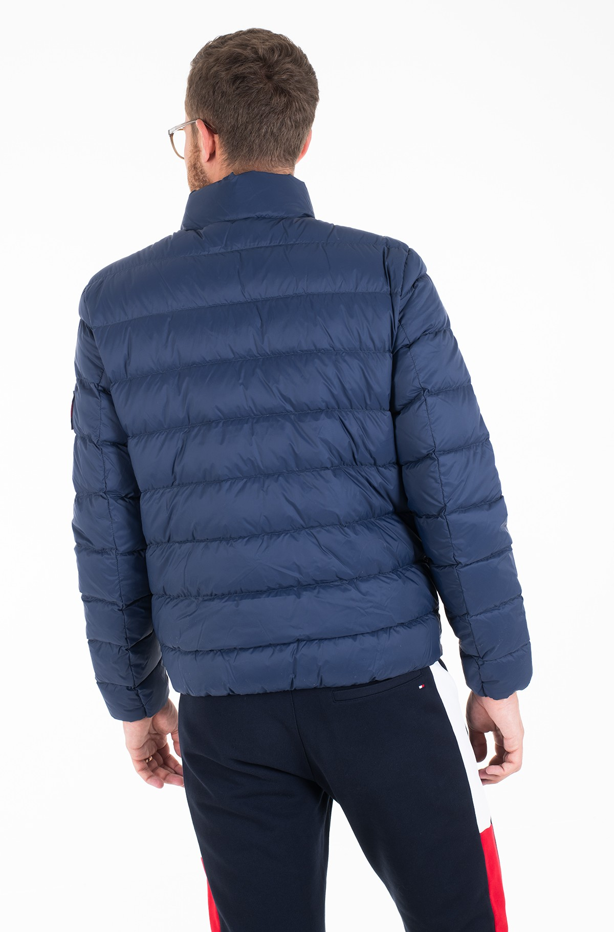 Jope TJM ESSENTIAL DOWN JACKET-full-3