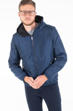 Reversible jacket M01L50 WB0H0-2