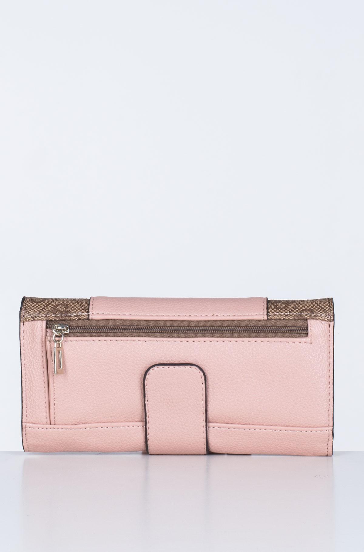 Wallet SWSG75 83590-full-3