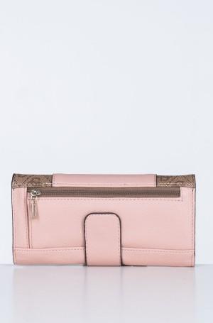 Wallet SWSG75 83590-3