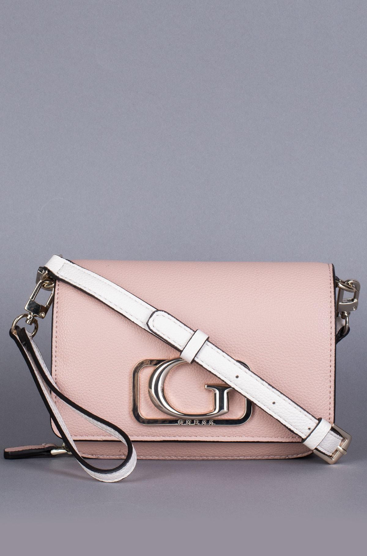 Shoulder bag HWSG75 83780-full-1