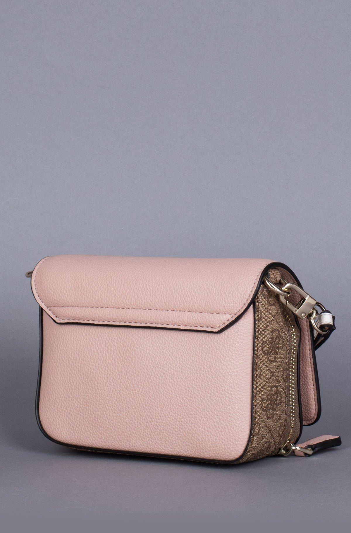 Shoulder bag HWSG75 83780-full-2