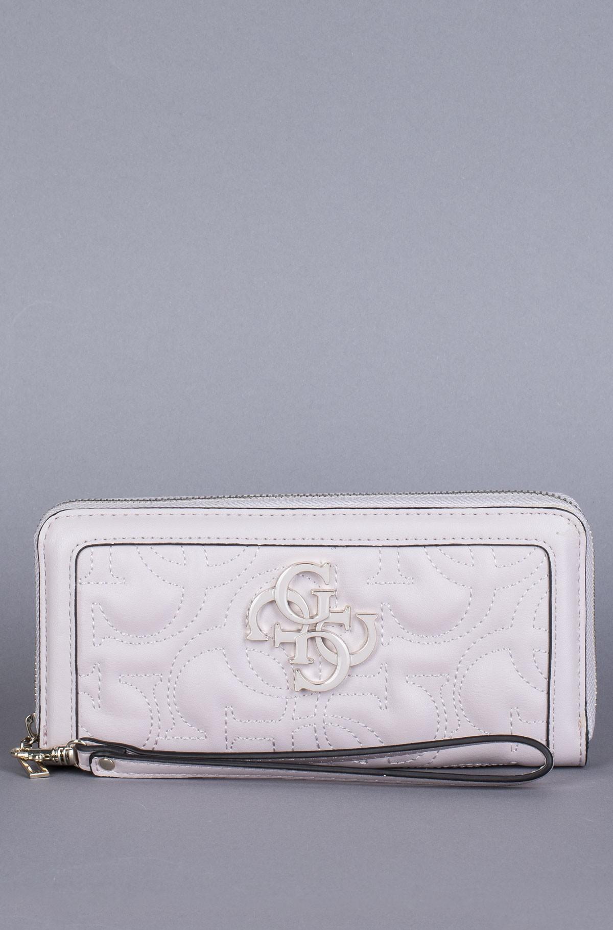 Wallet SWVG74 75460-full-1