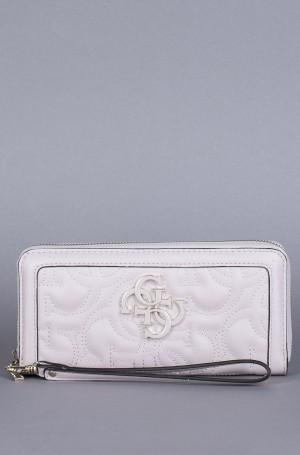 Wallet SWVG74 75460-1