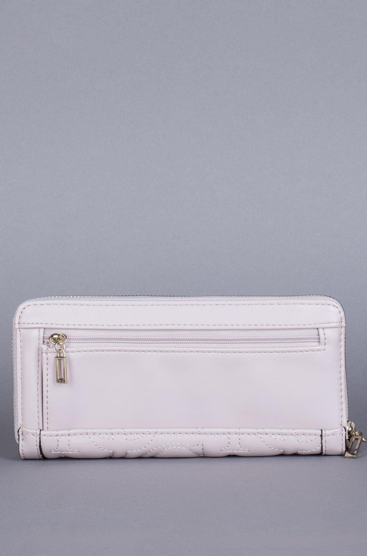 Wallet SWVG74 75460-full-3