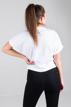 Marškinėliai W01I78 I3Z00-3