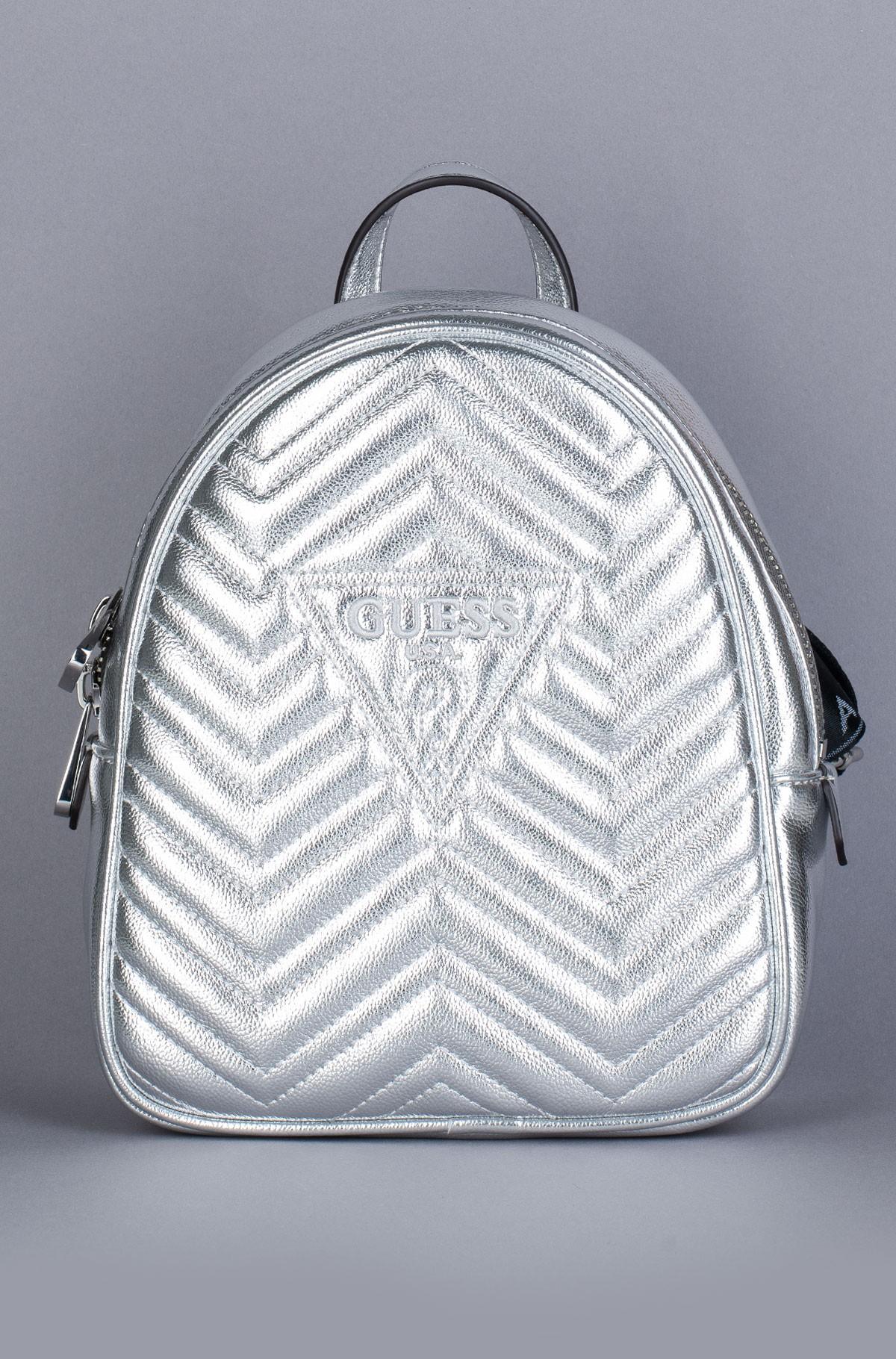 Backbag HWMY74 78320-full-1