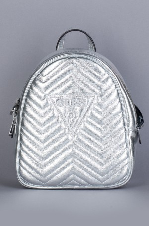 Backbag HWMY74 78320-1