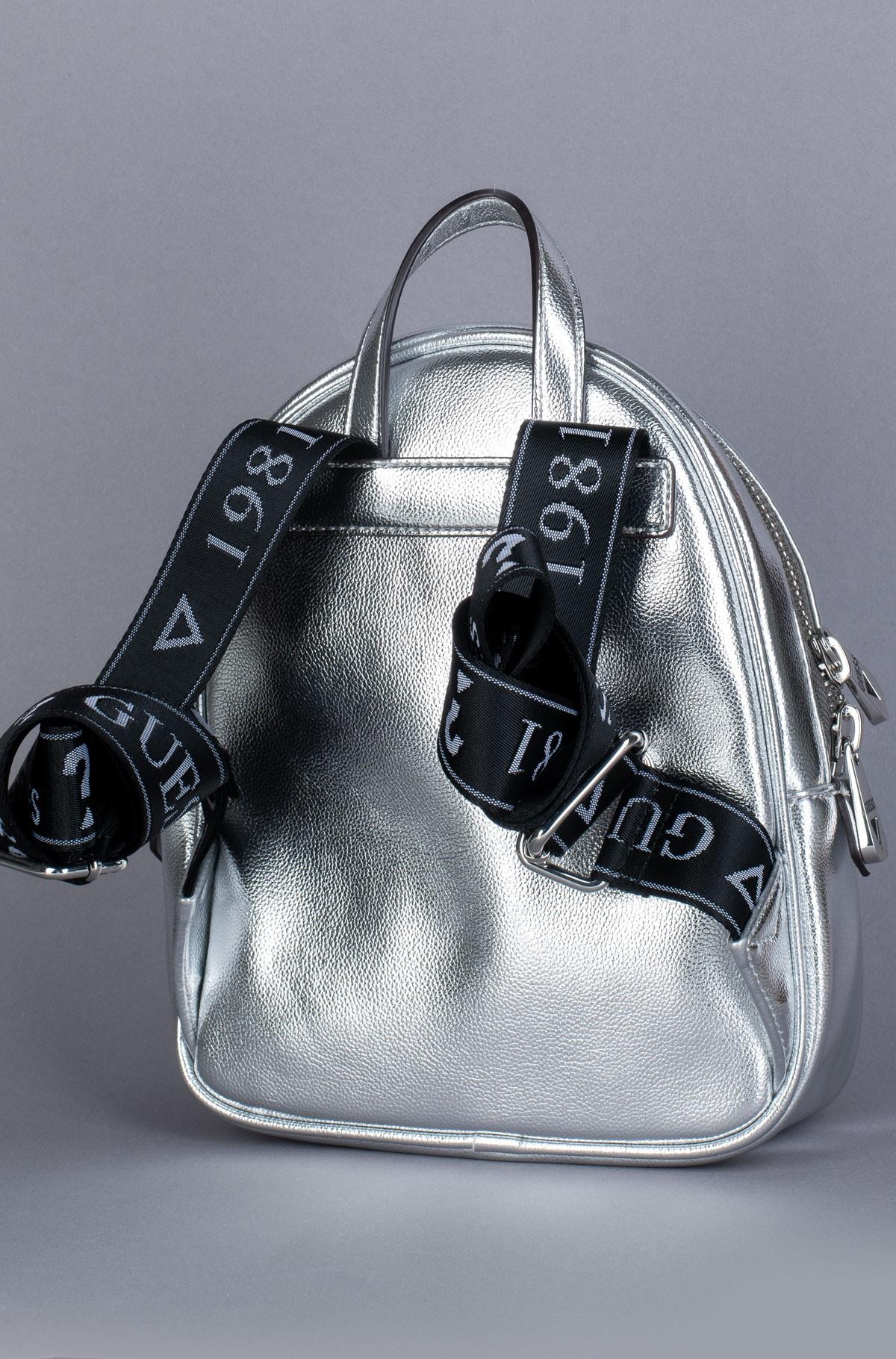 Backbag HWMY74 78320-full-2