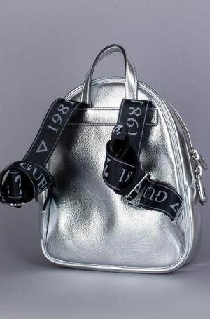 Backbag HWMY74 78320-2