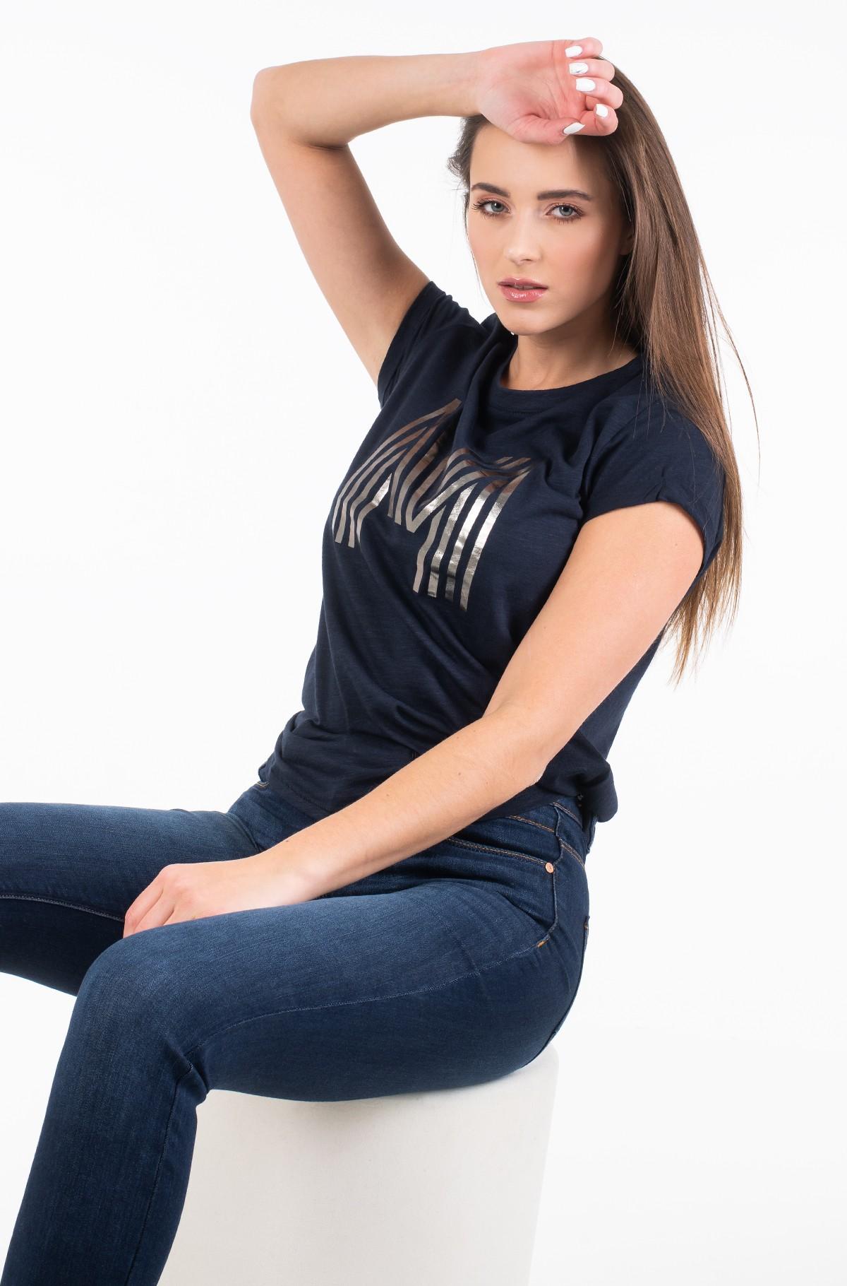 T-shirt 1008419-full-1