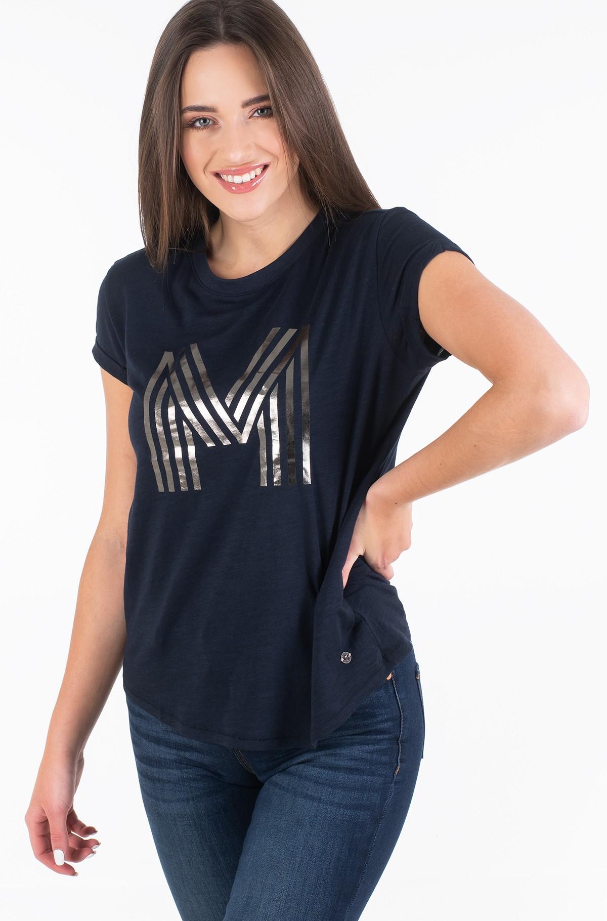 T-shirt 1008419-full-2
