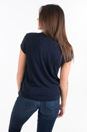 T-shirt 1008419-3