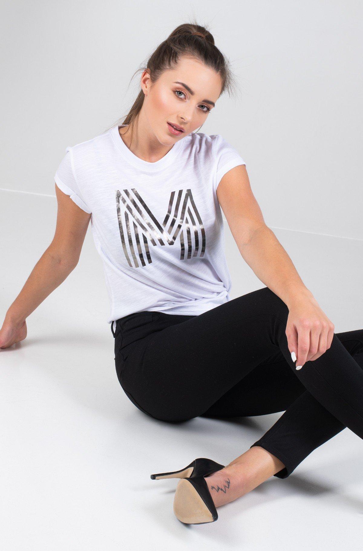 Marškinėliai 1008419-full-1