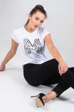 Marškinėliai 1008419-1