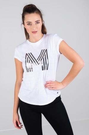 Marškinėliai 1008419-2