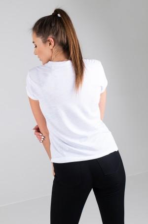 Marškinėliai 1008419-3