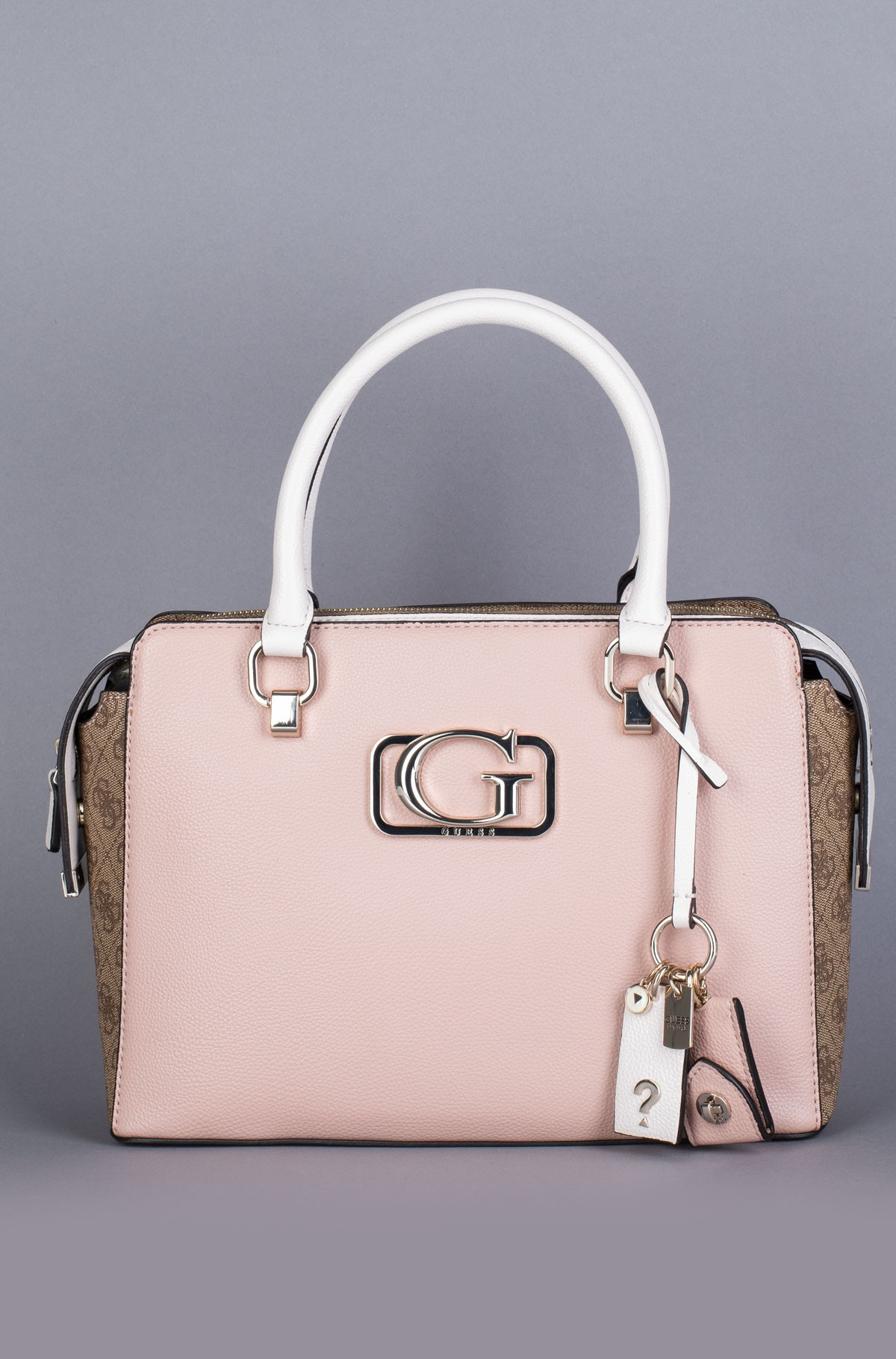 Handbag HWSG75 83060-full-1