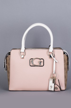 Handbag HWSG75 83060-1