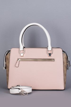 Handbag HWSG75 83060-2