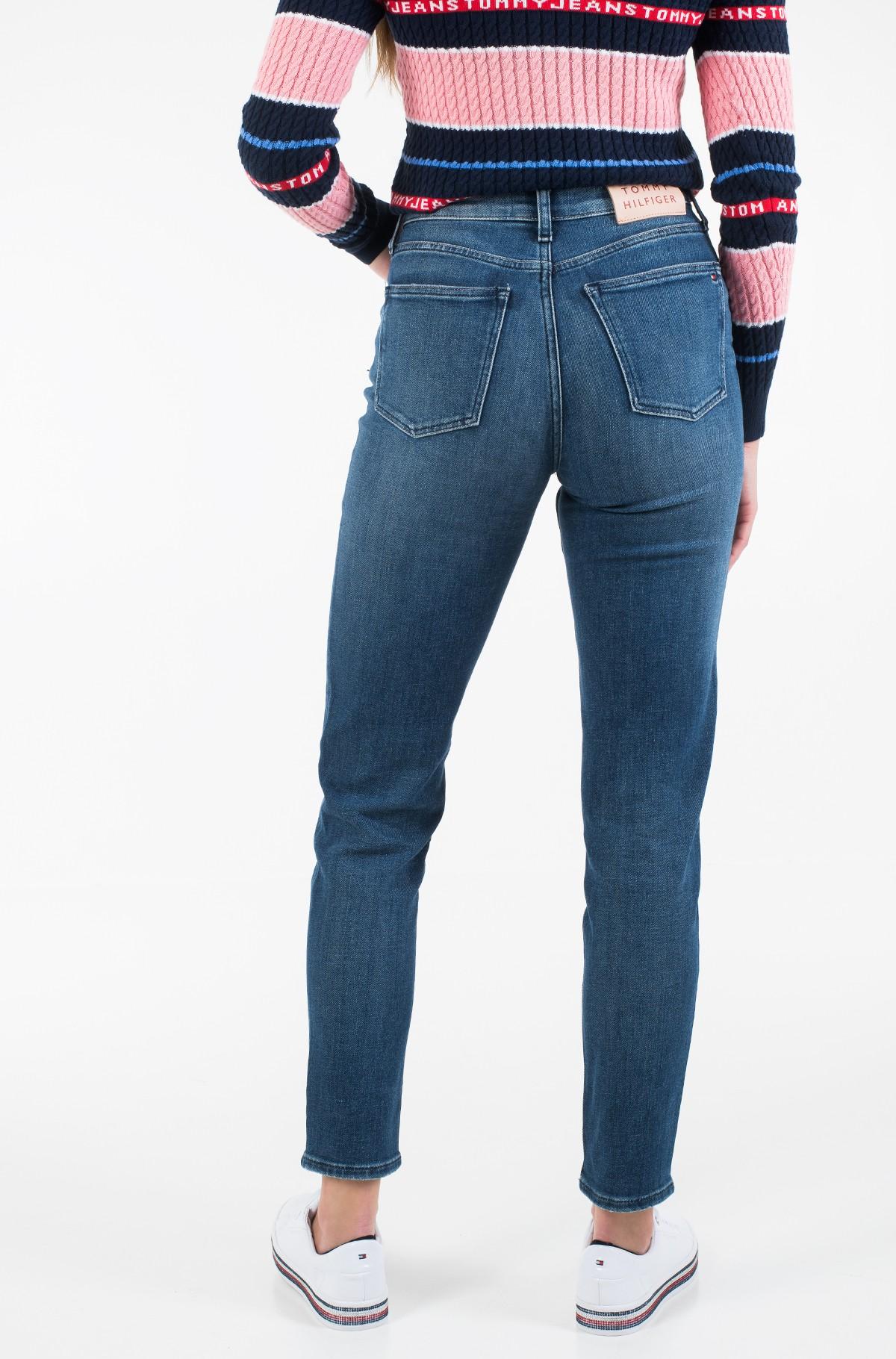 Jeans GRAMERCY HW A LILITH-full-3