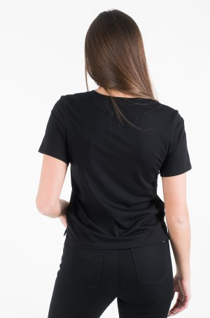 Marškinėliai W01I89 R5JK0-3