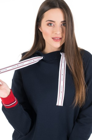 Sporta tērps RAVEN HOODIE LS-1