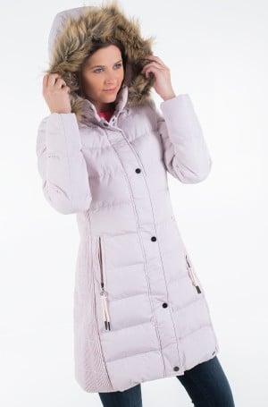 Coat Nurita-1