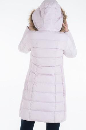 Coat Nurita-2