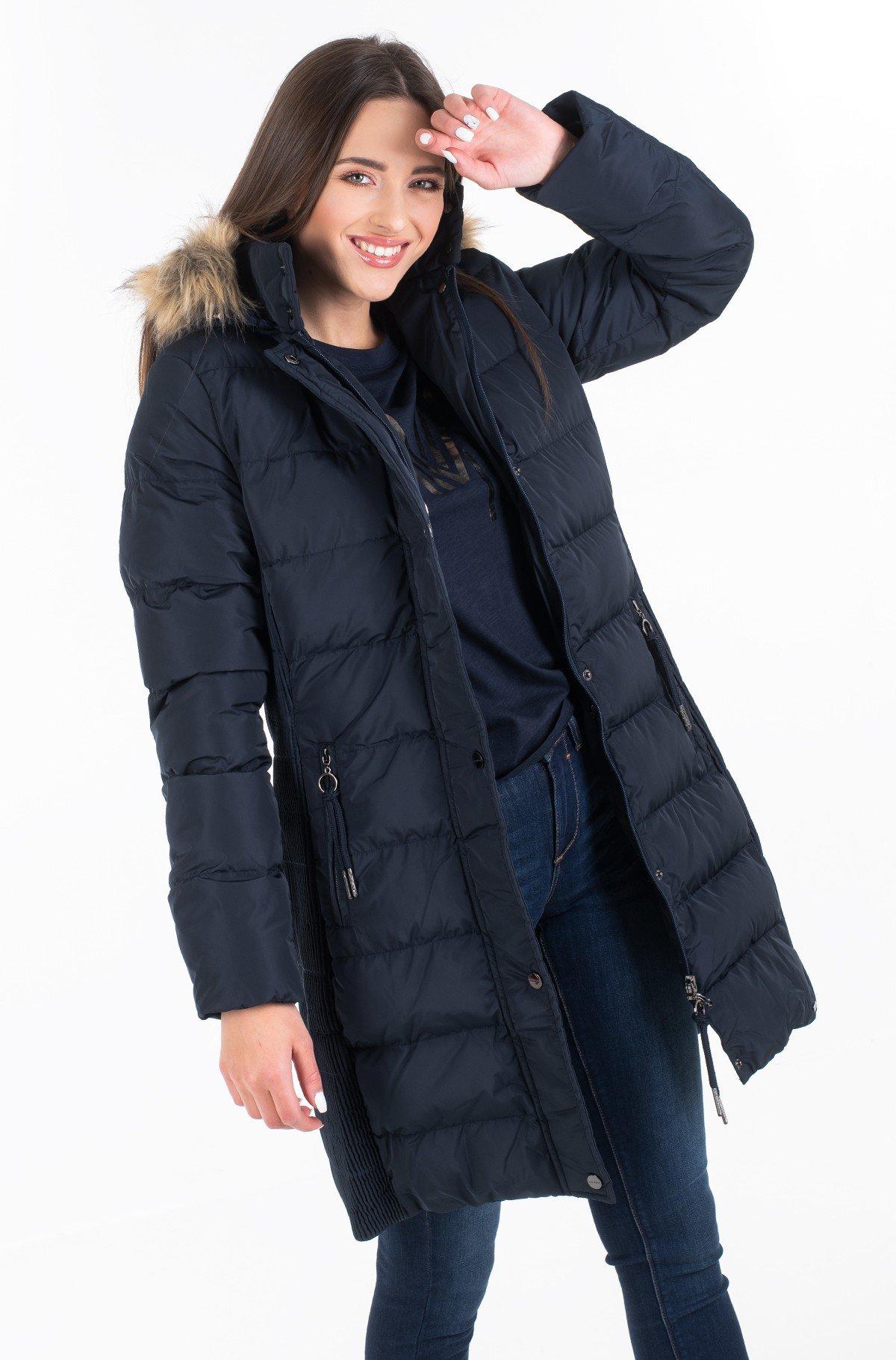 Mantel Nurita-full-1