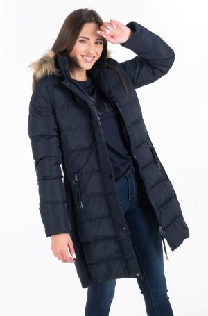 Mantel Nurita-1