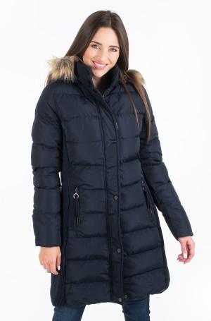 Mantel Nurita-2