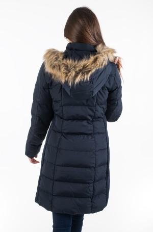 Mantel Nurita-3