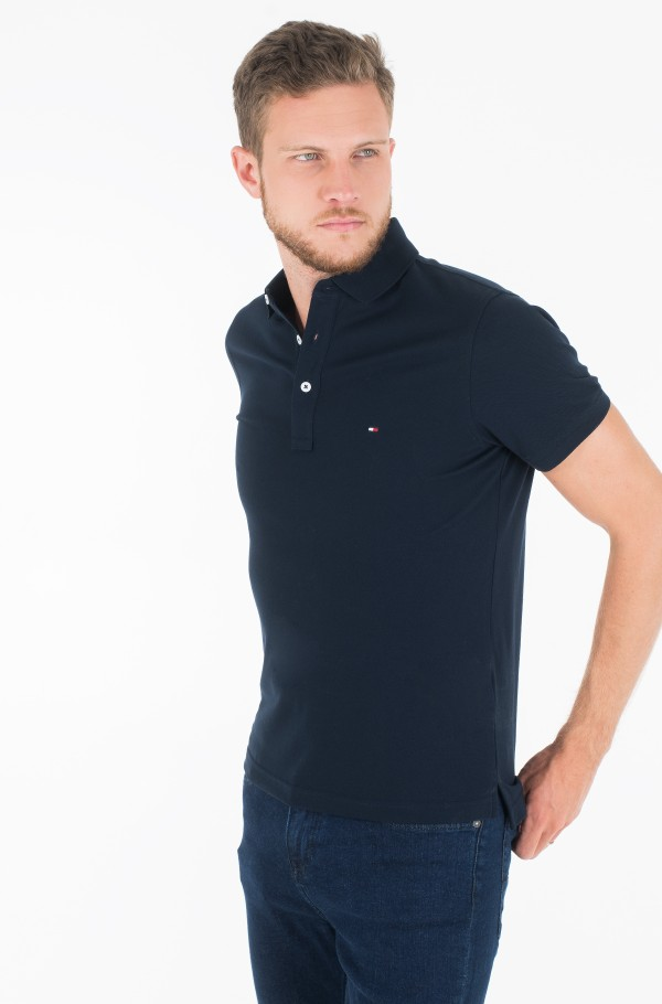 CORE TOMMY SLIM POLO
