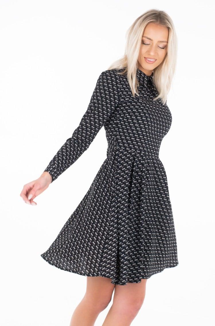 Dress Marit02146436