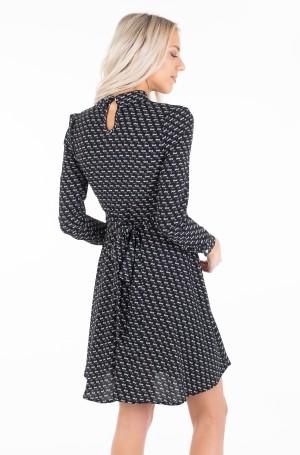 Suknelė Marit02-4