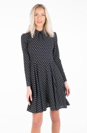 Dress Marit02-3